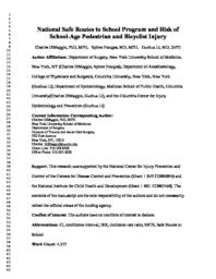 thumnail for nationalSRTS.pdf