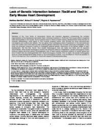 thumnail for journal.pone.0070149.PDF