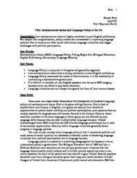 thumnail for Park_Keziah-IssueBrief.pdf