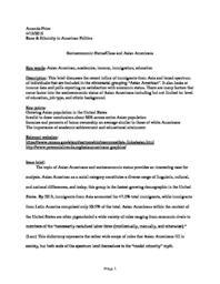 thumnail for Price_Amanda-IssueBrief.pdf