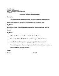 thumnail for Randolph_Imani-IssueBrief.pdf