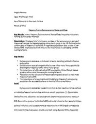 thumnail for Amenta_Angelo-IssueBrief.pdf