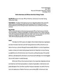 thumnail for Weintraub_Rachel-IssueBrief.pdf