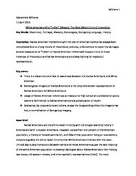 thumnail for Williams_Robrenisha-IssueBrief.pdf