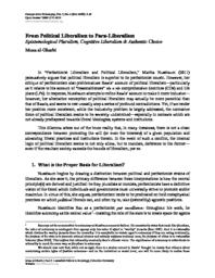 thumnail for From_Political_Liberalism_to_Para-Libera.pdf