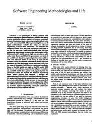 thumnail for cucs-007-16.pdf