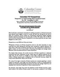 thumnail for No-187-Knoerich-FINAL.pdf