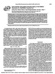 thumnail for J._Electrochem._Soc.-2015-Zhu-A2051-7.pdf