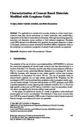 thumnail for nicom2015_qian.pdf
