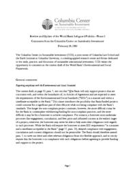 thumnail for World-Bank-Review-CCSI-Submission-Feb-2015.pdf