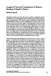 thumnail for CM97_DeMunck.pdf