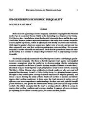 thumnail for Gilman_print.pdf
