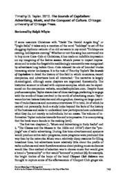 thumnail for CM97_Whyte.pdf
