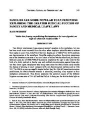 thumnail for Webber_print.pdf