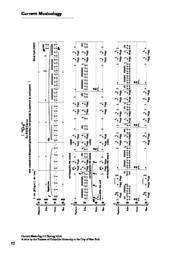 thumnail for CM97_Toch_Score__2_.pdf