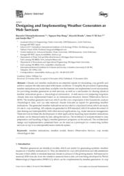 thumnail for Designing_and_Implementing_Weather_2016.pdf