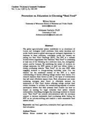 thumnail for 482-1421-1-PB.pdf