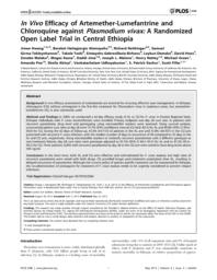 thumnail for journal.pone.0063433.PDF