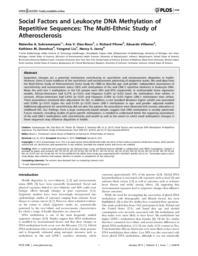 thumnail for journal.pone.0054018.PDF