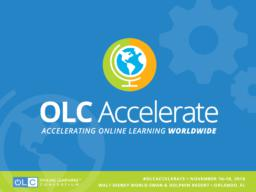 thumnail for Marquart_OLC_Accelerate_Synchronous_Strategies_Slides_11.18.16.pdf