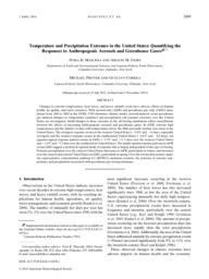 thumnail for jcli-d-15-0478_2E1.pdf