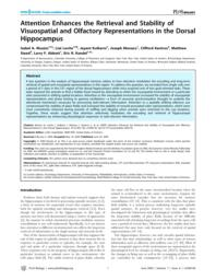 thumnail for journal.pbio.1000140.pdf