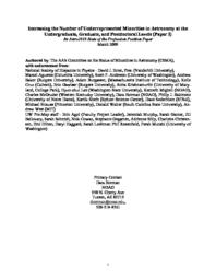 thumnail for 0903.4506.pdf