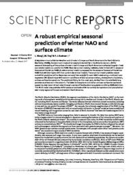 thumnail for 2017_Wang_Ting_Kushner_Sci_Rep_s41598-017-00353-y.pdf