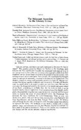 thumnail for 20689004.pdf
