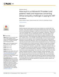 thumnail for journal.pone.0171939.pdf