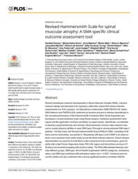 thumnail for journal.pone.0172346.pdf