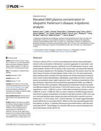 thumnail for journal.pone.0172348.pdf