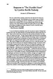 thumnail for DonoghueUSQRv63-1-2.pdf