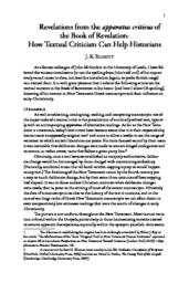 thumnail for Elliott.pdf
