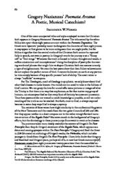 thumnail for Norris.pdf