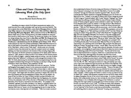 thumnail for 641ChaosAndGraceReview.pdf