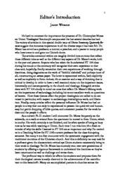 thumnail for 6512EditorsIntro.pdf