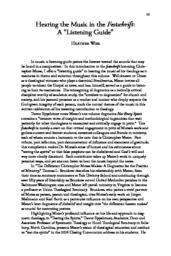 thumnail for 6512GuestEditorsIntro.pdf