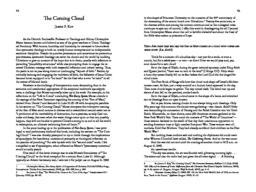 thumnail for 6512Kay.pdf