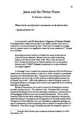 thumnail for 6512Soulen.pdf