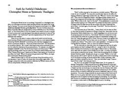 thumnail for 6512Seiple.pdf