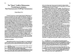 thumnail for Hite6.pdf