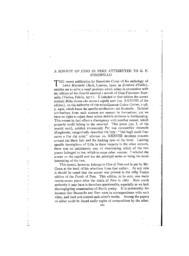 thumnail for RR_Livingston_Sonnet.pdf