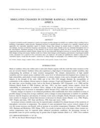 thumnail for Mason_SJ_AM_Joubert_1997_IJoC_17_291.pdf