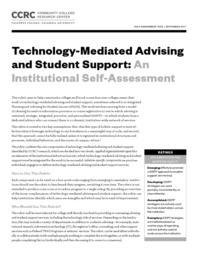 thumnail for technology-mediated-advising-student-support-self-assessment.pdf