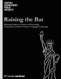 thumnail for raising_the_bar.pdf
