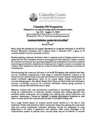 thumnail for No-232-Singh-FINAL.pdf