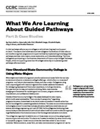 thumnail for guided-pathways-part-2-case-studies.pdf