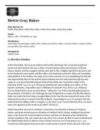 thumnail for Baker_WFPP.pdf