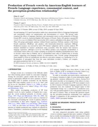 thumnail for Levy & Law II, 2010.pdf